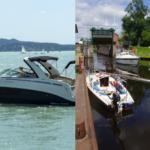 Pack côtier et Fluvial 350€ avec coffret Promo jusqu'au 31/01/2021